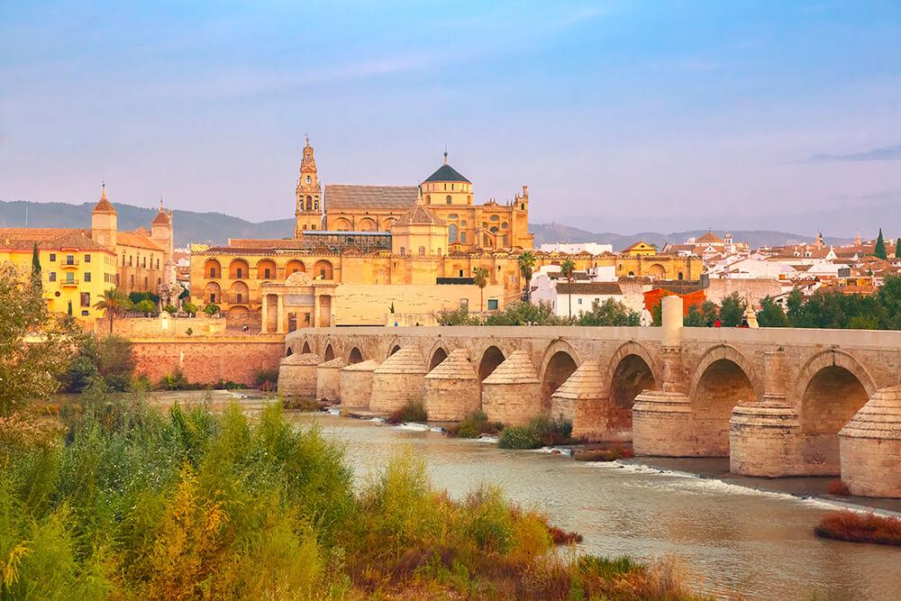 Gestión de apartamentos turísticos en Córdoba