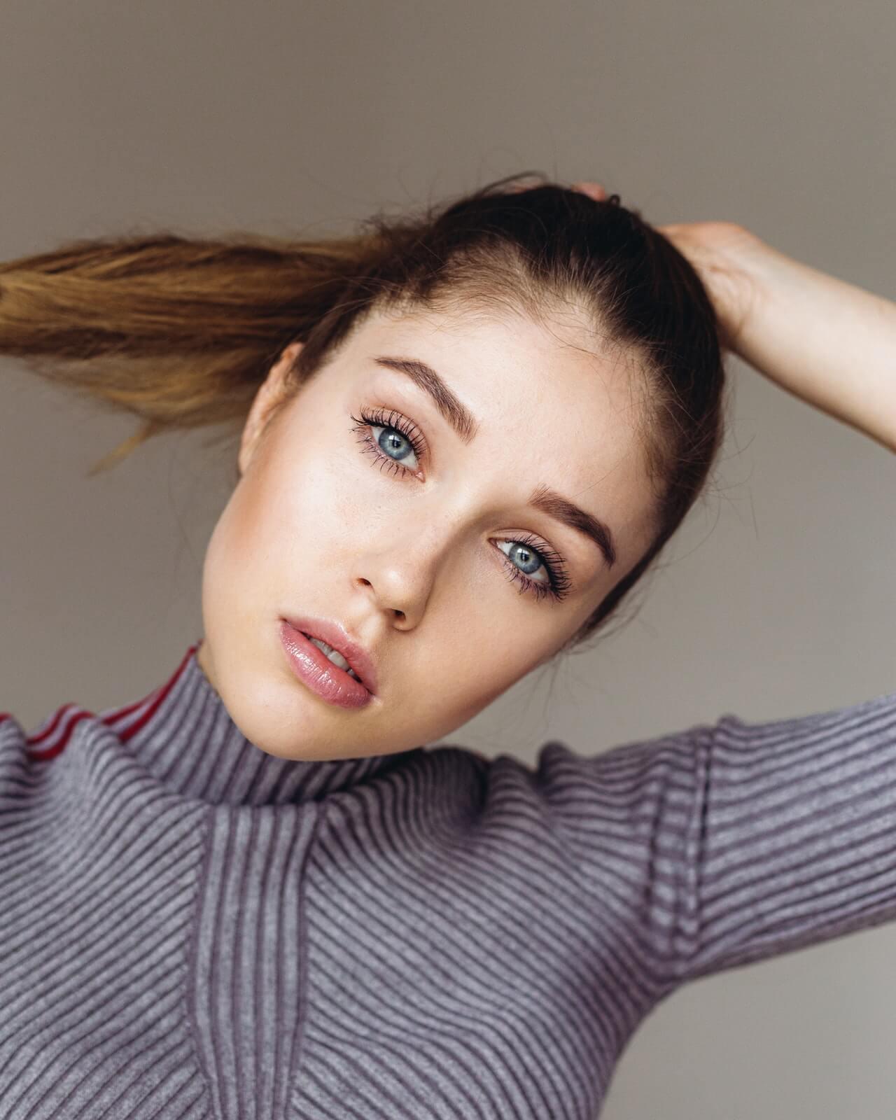 Uso de rellenos dérmicos para el tratamiento no quirúrgico de las arrugas